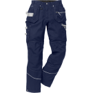 Fristads 110317 Gen Y Craftsman Ladies Trousers 2115 CYD
