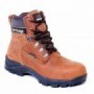 Xpert Heritage S3 Safety Legend Boot