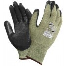 Ansell Cut 5 Arc Flash FR Glove