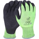 Kutlass Cut 5 Latex Grip Glove