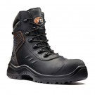 V12 Defender STS V1750 Safety Boots