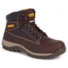 DeWalt Hammer Safety Boots