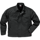 Fristads 113100 Icon One Jacket 4111 Luxe