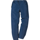 Fristads 100630 Cleanroom Trousers 2R011 XA32