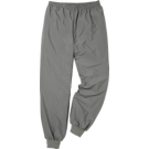 Fristads 100638 Cleanroom Long Johns 2R014 XA80