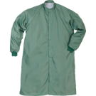 Fristads 100647 Cleanroom Coat 1R011 XR50