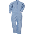 Fristads 100651 Cleanroom Coverall 8R013 XR50
