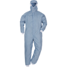Fristads 104966 Cleanroom Coverall 8R220 XR50
