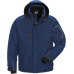 Fristads 115681 Airtech Winter Jacket 4410 GTT