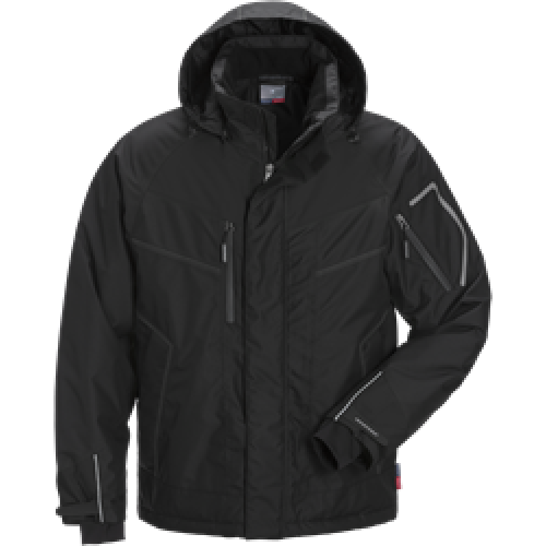 c41235f2 Fristads 115681 Airtech Winter Jacket 4410 GTT