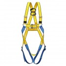 P35 Safety Harness