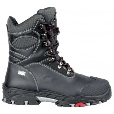 Cofra Bering Bis Safety Boot