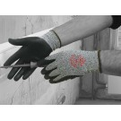 Polyco Matrix C3 Glove