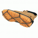 Yaktrax Ice Walkers