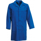 Fristads 3001 Warehouse Coat