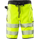 Fristads High Vis Shorts 2513 SSL