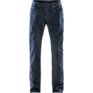 Fristads Denim Trousers 2623 DCS