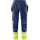Fristads Stretch Trousers 2608 FASG