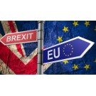 How We're Overcoming Brexit Supply Chain Delays