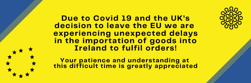 Covid and Brexit