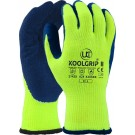 KoolGrip II Thermal Grip Glove