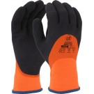 Koolgrip Artic Thermal Grip Glove