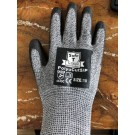Safe-T Cut 5 Grip Glove