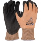 Kutlass Colour Coded Cut level 3 Grip Glove
