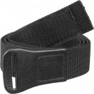 Fristads 100909 Metal Free Stretch Belt