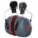 JSP Sonis 3 Helmet Attached Muff