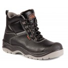 Worksite Superior Chukka Boot