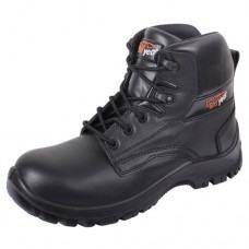 Lightyear Pioneer Composite Safety Boot