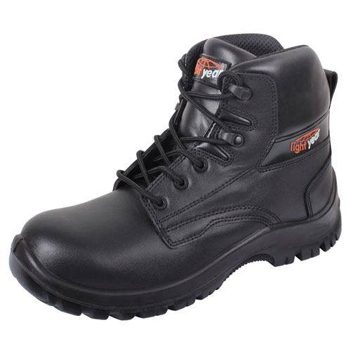 cab3f5b7253 Lightyear Pioneer Composite Safety Boot