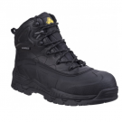 Amblers Waterproof Orca Boot