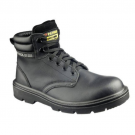 Jogger Composite S3 Safety Boot