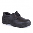 Gibson Safety Shoe