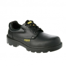 Jogger Composite S3 Safety Shoe