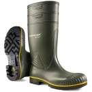 Dunlop Acifort Safety Wellington