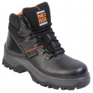 No Risk Franklin Safety Boot