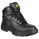 Amblers SRC S3 Safety Boots