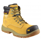 CAT SPIRO Safety Boots