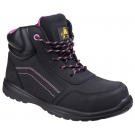 Amblers Lydia Composite Ladies Safety Boots