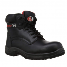 V12 Otter Composite Safety Boot
