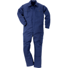 Fristads 100320 Cotton Coverall 881 FAS