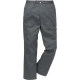 Fristads 100427 Icon Light Trousers 280 P154