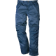 Fristads 100492 Winter Trousers 267 PP
