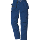 Fristads 100544 ProStretch Craftsman Trousers 241 PS25