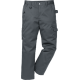 Fristads 113099 Icon One Trousers 2111 LUXE