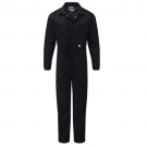 Castle Quilt Lined Boilersuit