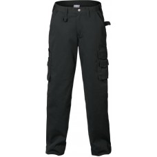 Fristads 2117 Ladies Worker Trousers